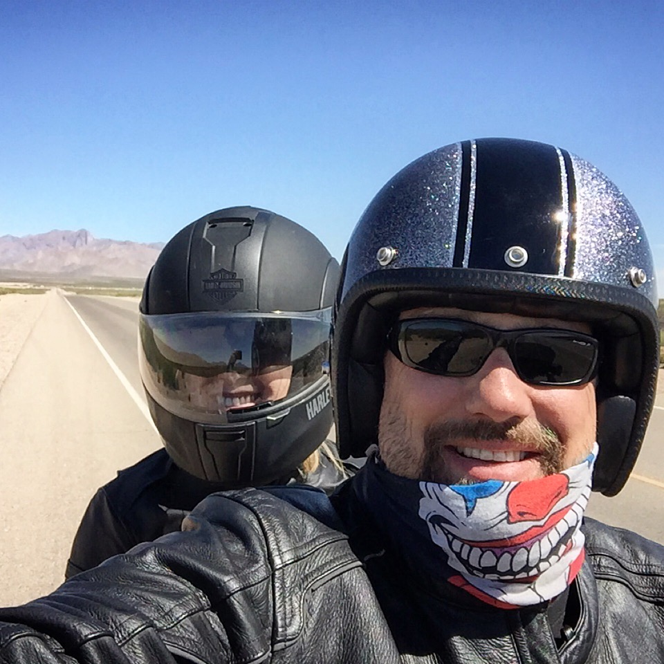 USA Road Trips, tips/tricks and general goodadvice