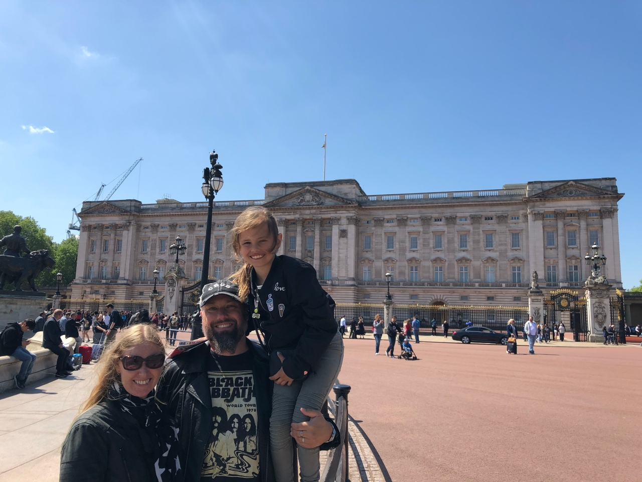 London for 8 year olds, a brief guide from uncle and auntie from our visits with 3 nephews and one niece, all aged 8 at thetime